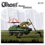 Ghost - Basic Instinct