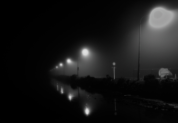 The-Fog-2-b&w2